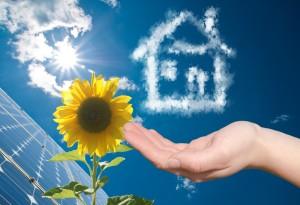 Bei der Immobilienfinanzierung gibt es einiges zu beachten: Finanzberatung zum Haus oder Wohnung finanzieren.