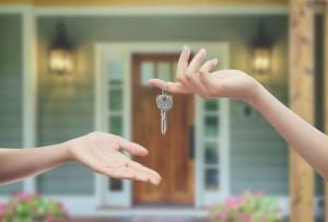 Immobilienmakler Wohnung verkaufen Berlin Brandenburg