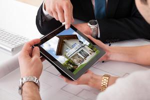 Ihr Partner für Immobilien und Investment Beratung aus Berlin