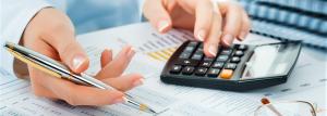 Baufinanzierung zu Top-Konditionen mit ausgewählten Anbietern im Finanzierungsrechner Vergleich  zur Immobilienfinanzierung. © vizafoto – Fotolia