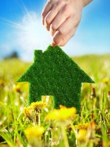 Die beste Baufinanzierung und richtige Immobilienfinanzierung © Karin & Uwe Annas – Fotolia