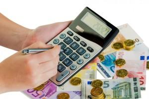 Optimal umschulden - wann lohnt sich die Umschuldung? © Ginasanders – Dreamstime