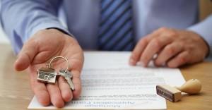 Hauskauf oder Wohnungskauf mit Beratung in Berlin © Brian A Jackson – Shutterstock
