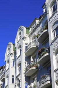 Mehrfamilienhaus Berlin kaufen © Kara – Fotolia