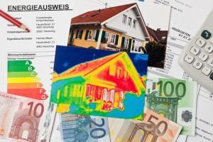 Tipps Hauskauf Wohnungskauf für Wert- und Kostenermittlung
