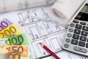 Hausverkauf Preisermittlung Verkehrswert Wohnungsverkauf richtig ermitteln