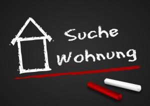 Tipps für das Mieten einer Wohnung in Berlin © JiSign – Fotolia
