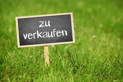 Verkäuferangebot Immobilien verkaufen Berlin Potsdam