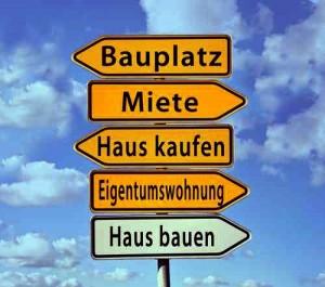Ihr Partner für Immobilienkaufberatung in Berlin. Entscheidungen über einen Wohnungs- oder Hauskauf müssen wohl überlegt sein. Wir beraten Sie beim Immobilienkauf.