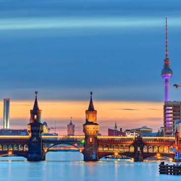 Immobilienmakler Friedrichshain