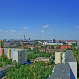 Immobilienmakler Lichtenberg