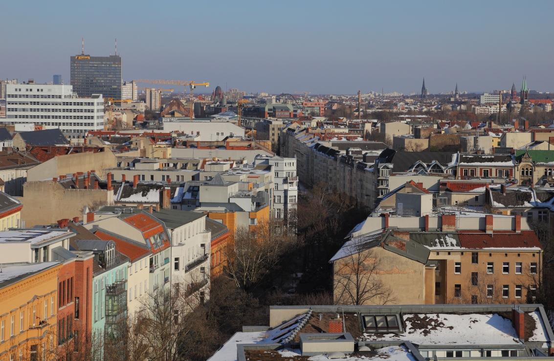 Makler Berlin Kreuzberg makler berlin kreuzberg gross u klein immobilien berlin adresse