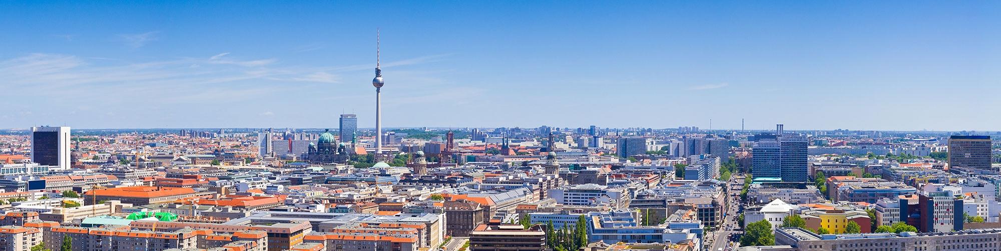 Ankauf-Verkauf-Immobilien-Investment-Berlin
