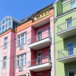 Immobilienmakler Treptow-Köpenick