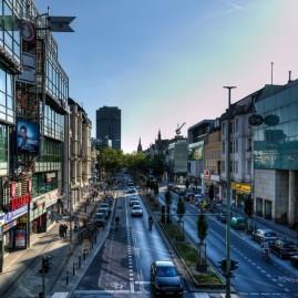 Immobilienmakler Steglitz