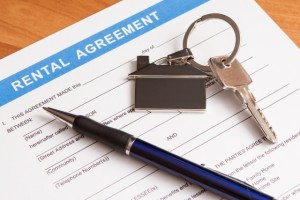 Renting a home in Berlin - Housing - Renting - The Lease or Rental Contract © Artur Marciniec – Fotolia