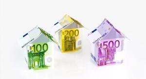 Vermietete Wohnung verkaufen – Worauf Sie achten müssen © Tatjana Balzer – Fotolia