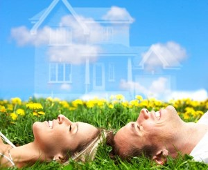 baufinanzierung haus wohnungskauf g nstig finanzieren. Black Bedroom Furniture Sets. Home Design Ideas