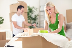 Makler beauftragen wohnungssuche berlin mietwohnung for Mieten einer wohnung