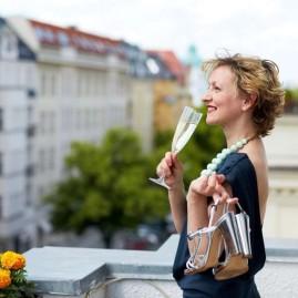 Immobilien kaufen und vermieten | Wohnen auf Zeit in Berlin | In Eigentumswohnung einzelne Zimmer vermieten