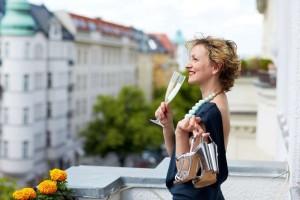 Investitionsgelegenheit: Mehrfamilienhäuser im Paket kaufen © Christian Schwier – Fotolia