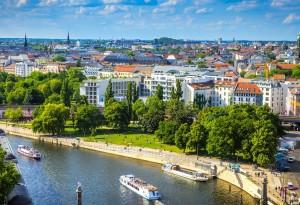 Investoren kaufen Wohnungspakete und -portfolios in Berlin und Potsdam © seqoya – Fotolia