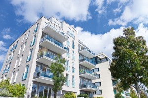 Tipps mit denen Makler Wohnungen schneller und besser verkaufen. © Tiberius Gracchus – Fotolia