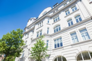 Mehrfamilienhaus Berlin verkaufen – Tipps zum Verkauf © Tiberius Gracchus – Fotolia