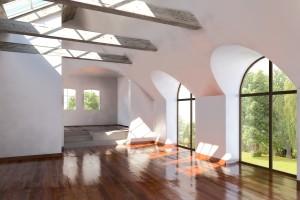 altbauwohnung berlin kaufen altbau suchen finden t o p. Black Bedroom Furniture Sets. Home Design Ideas