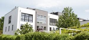 Einfamilienhaus Reihenhaus in Berlin verkaufen © Tiberius Gracchus – Fotolia