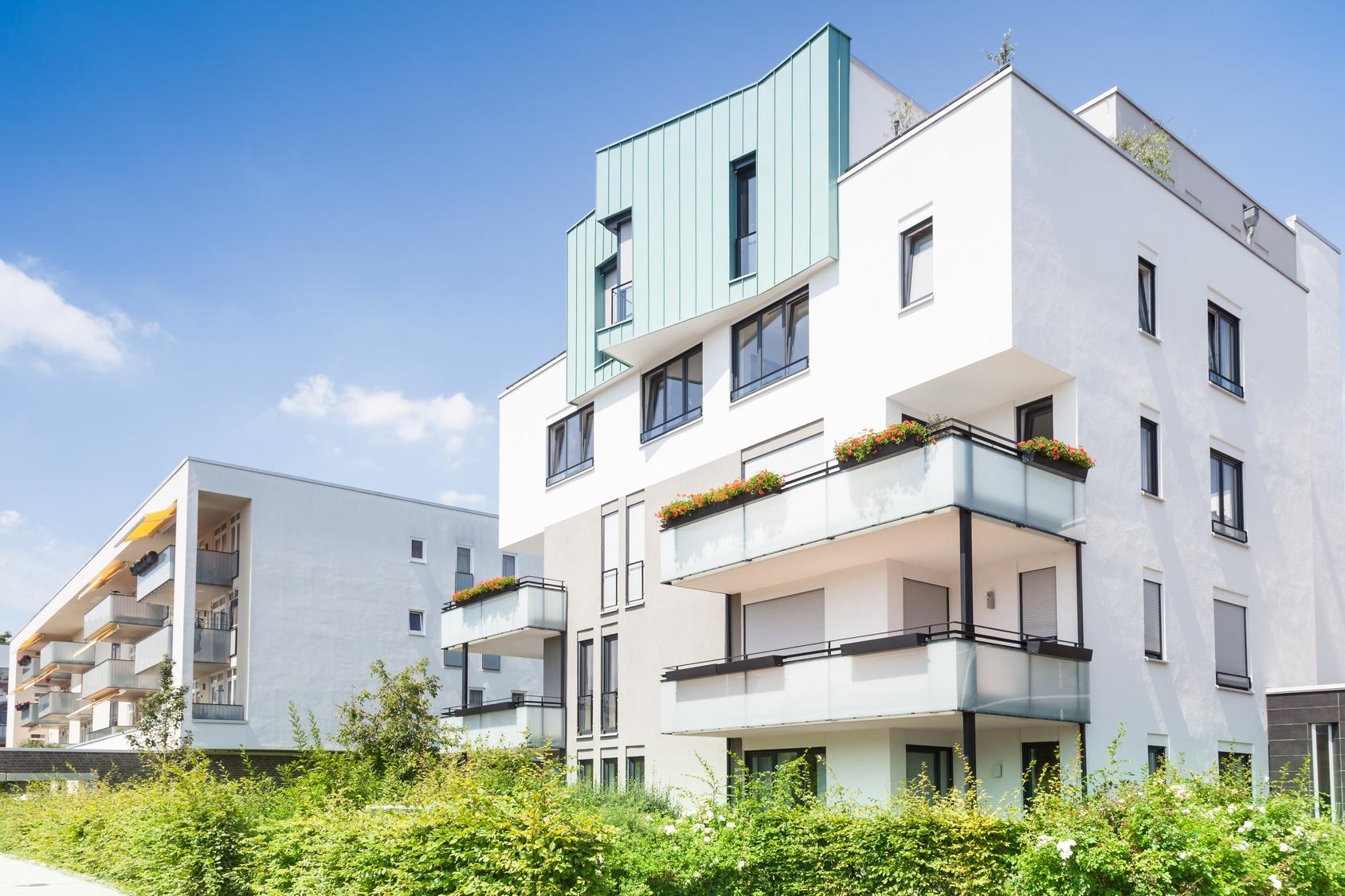 Immobilien kaufen und vermieten wohnen auf zeit in for Eigentumswohnung mieten