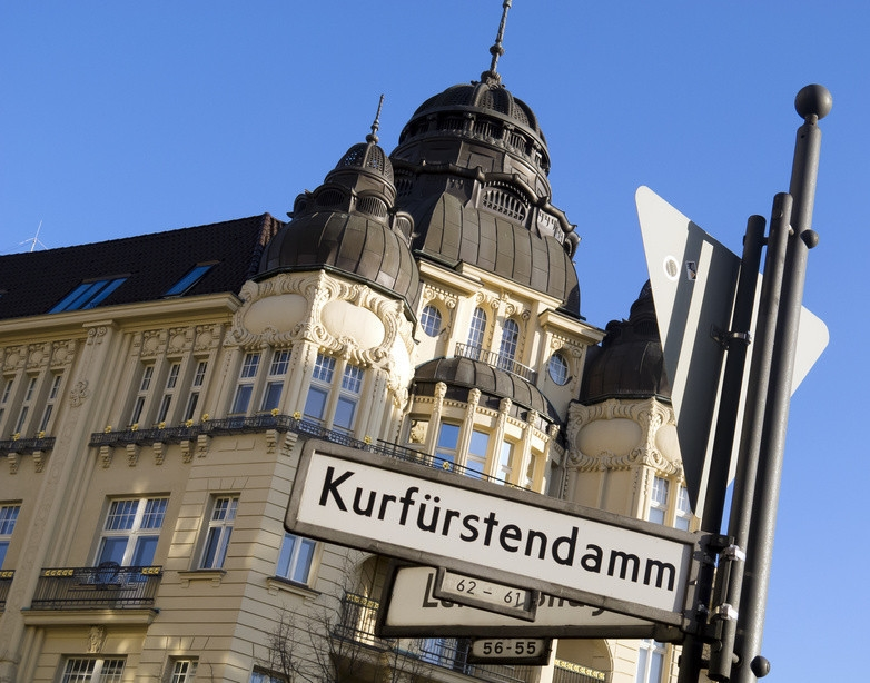 eigentumswohnung charlottenburg wilmersdorf verkaufen. Black Bedroom Furniture Sets. Home Design Ideas