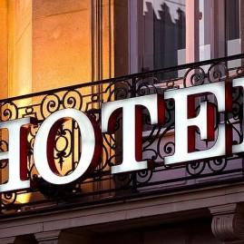 Hotel verkaufen Berlin | Hotel & Pension zu verkaufen | Hotelmakler Gewerbeimmobilien