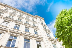 K ufer f r wohnung gesucht wohnung kaufen berlin moabit for Wohnung mieten von privat ohne provision
